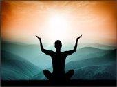 Spirituality Group logo