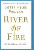 Book-River of Fire