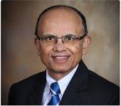 Dr. Kapoor