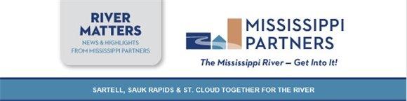 Mississippi Partners