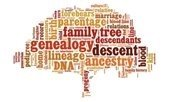 geneaology