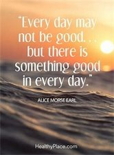 positive quote