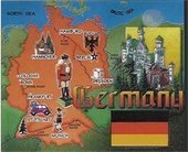 German Picture