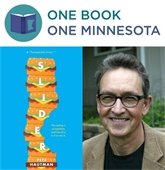 One Book One Minnesota