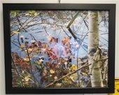 Dan Vogel-Art Picture