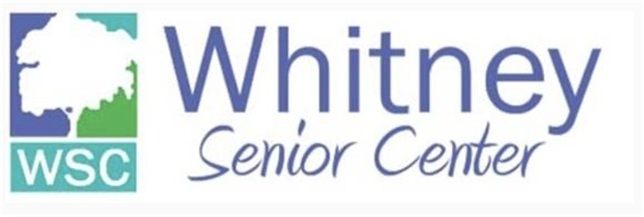 Whitney Senior Center