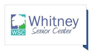 Whitney Logo