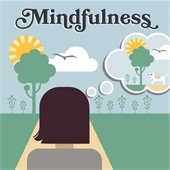 mindfulness clip art