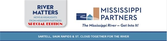 Mississippi Partners: Special Edition