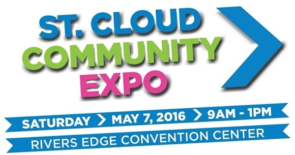 St. Cloud Community Expo