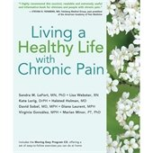 Living a Health Life with Chronic Pain