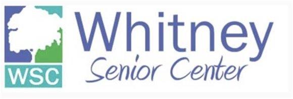 Whitney Senior Center