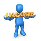 income clip art