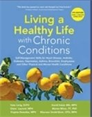 lving well with chronic conditions