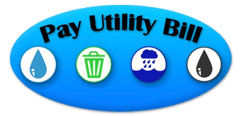 Utility Billing | St  Cloud, MN - Official Website