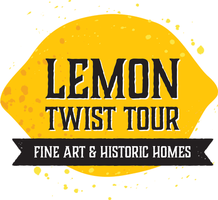 Lemon Twist Tour