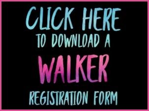 download a walker registration form