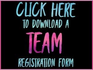 download a team registration form