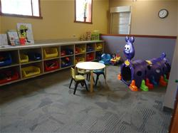 Preschool Room 2014_thumb.jpg