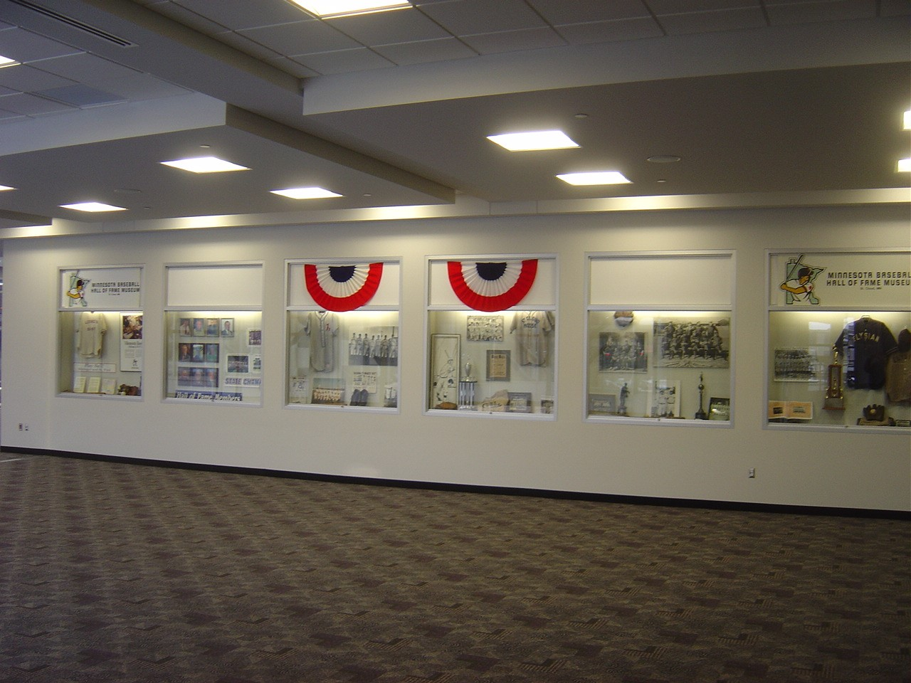 History  Museums St Cloud MN Official Website - How many museums in us