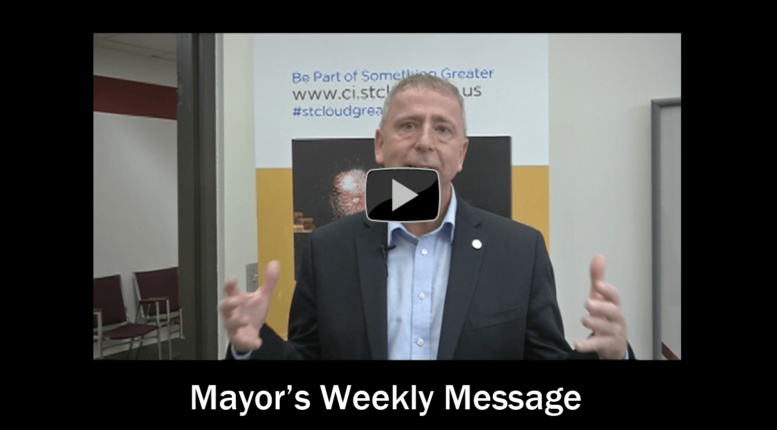 Mayors Message Web Button_165