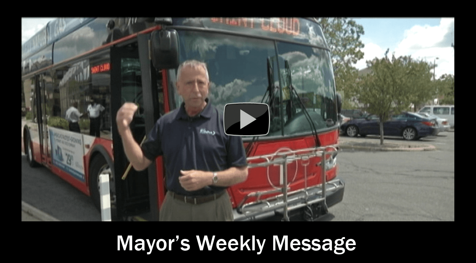 Mayors Message Web Button_175