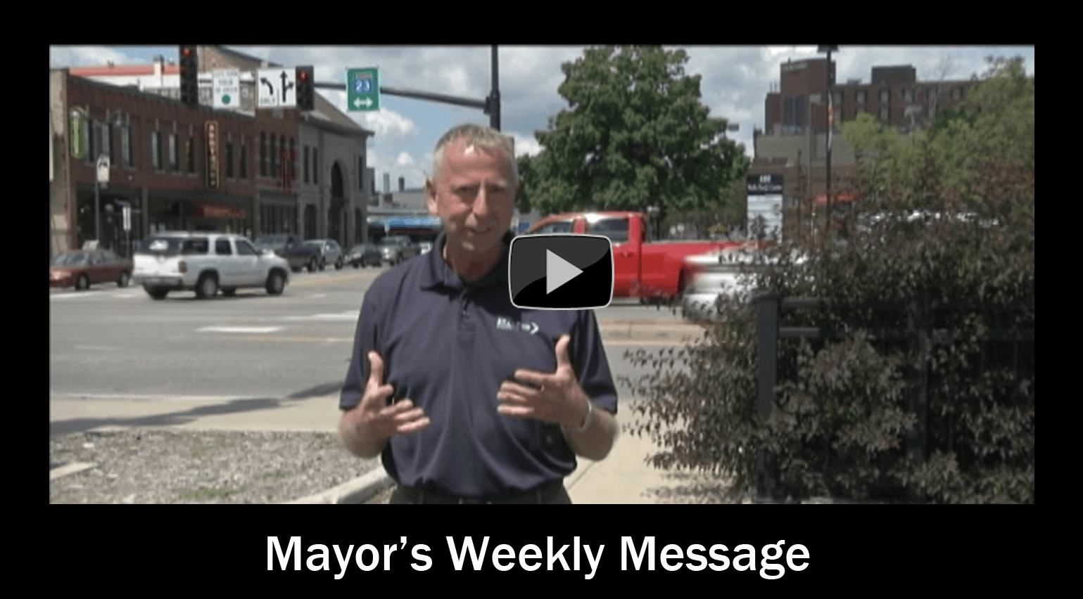 Mayors Message Web Button_176