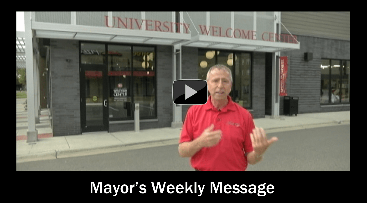 Mayors Message Web Button_179