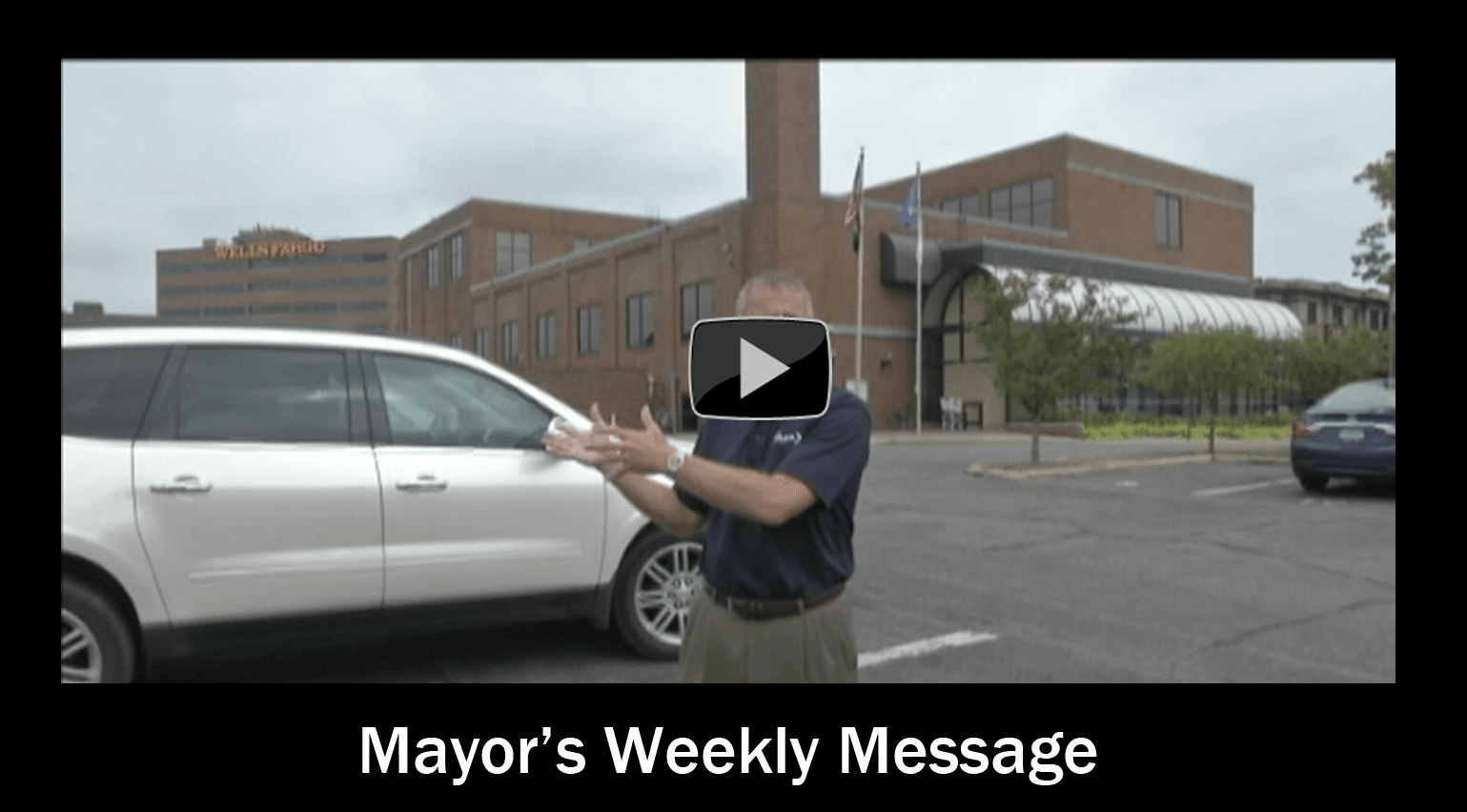 Mayors Message Web Button_181