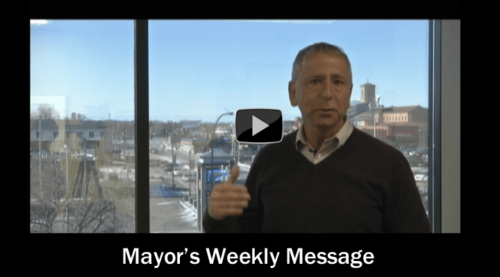 Mayors Message Web Button_201