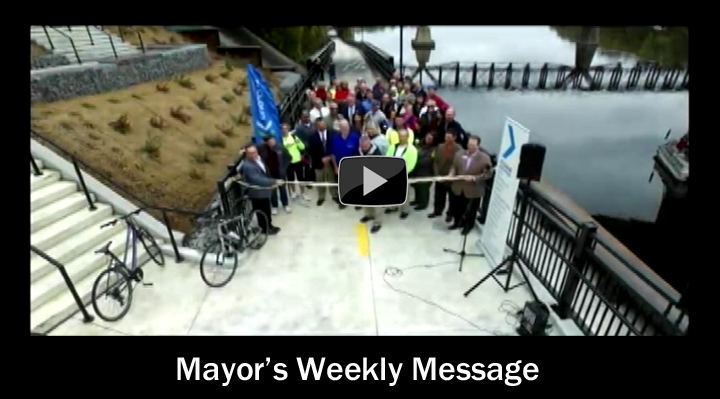 Mayors Message Web Button_232