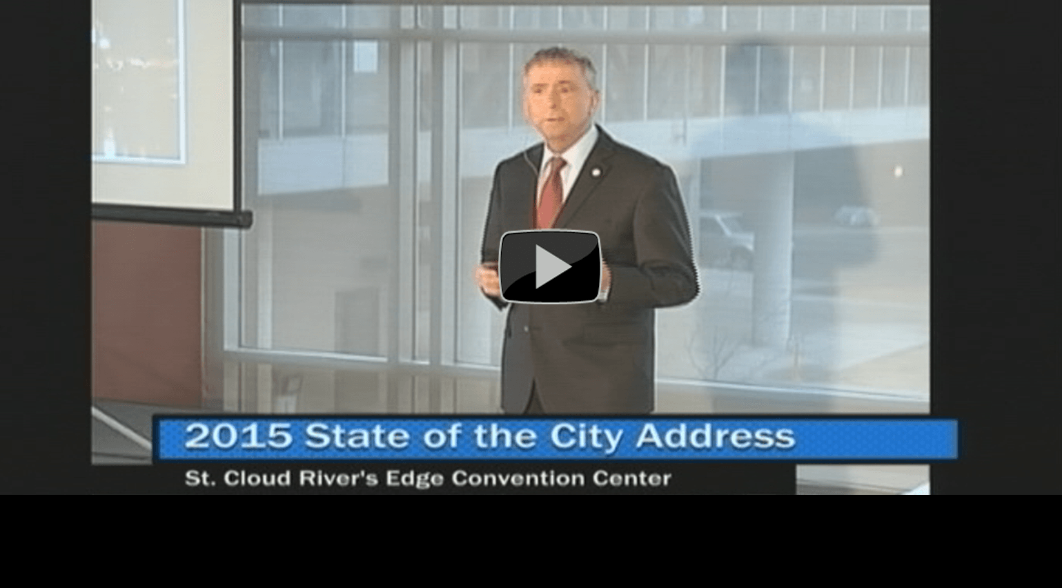 Mayors Message Web Button_SOTC15