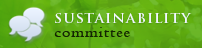 Sustainability Committee